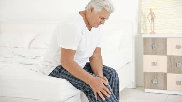 arthrose du genou symptome arthrose genoux exercices arthrose genou que faire docteur marc elkaim chirurgien orthopedique chirurgien genou paris 9