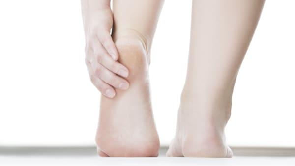 arthrose pied traitement arthrose pied radio arthrose pied que faire arthrose sous le pied docteur marc elkaim chirurgien orthopedique chirurgien du pied paris