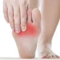 metatarsalgie guerison metatarsalgie traitement metatarsalgie que faire metatarsalgies traitement docteur marc elkaim chirurgien orthopedique chirurgien du pied paris 9